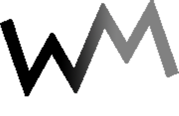 Well Made Agency